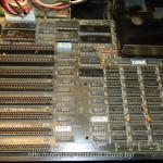 ПК IBM 5160