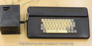 УИП Ратон-9003