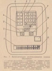 Быстрица-2