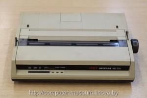 Принтер OKI Microline 182 Elit