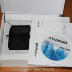 Polaroid PDC 3035