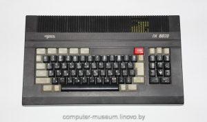 ПК 8020